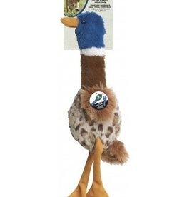"""ETHICAL PRODUCTS, INC. SKINNEEEZ PLUS DUCK 15"""""""