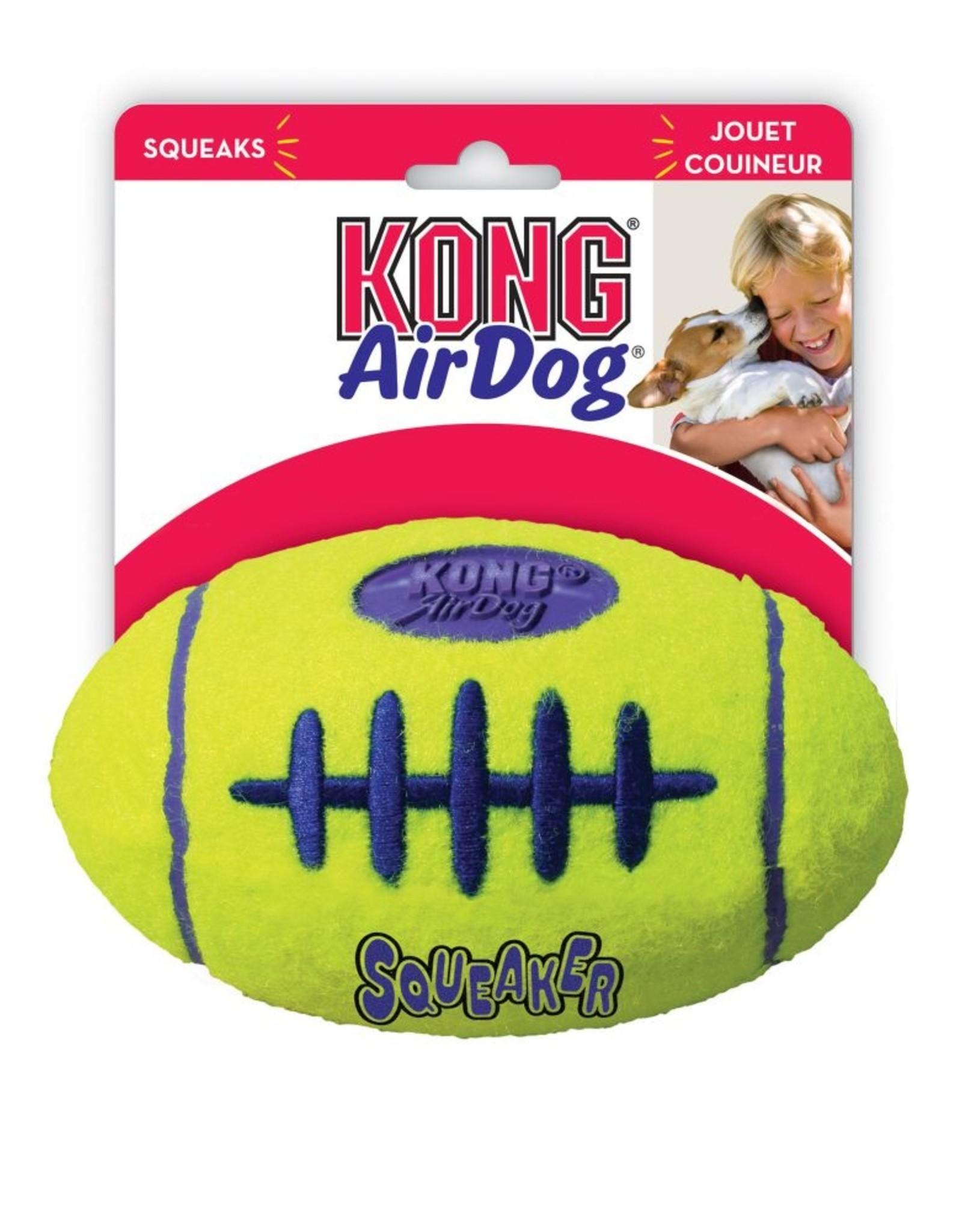 KONG COMPANY KONG AIR FOOTBALL MD SQK