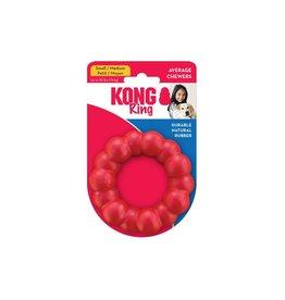 KONG COMPANY KONG CHEW RING MED/SMALL