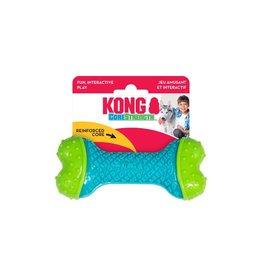 KONG COMPANY KONG CORESTRENGTH BONE S/M