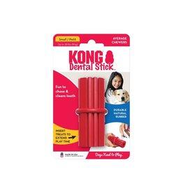 KONG COMPANY KONG DENTAL STICK SMALL