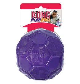 KONG COMPANY KONG FLEX BALL MED/LRG