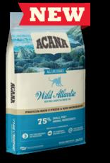 CHAMPION PET FOOD ACANA CAT WILD ATLANTIC 10LBS