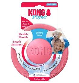 KONG COMPANY KONG PUPPY FLYER