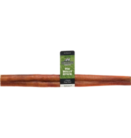 REDBARN PET PRODUCTS INC REDBARN BULLY STICK 30IN