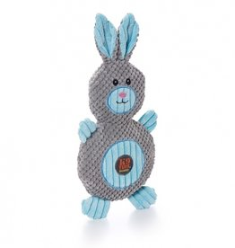 CHARMING PET PRODUCTS CHARMING PET ANI-MATES BUNNY DOG TOY