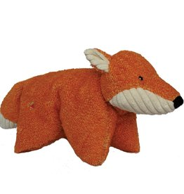 Huggle Hounds HUGGLEHOUNDS SQUOOSH FOX