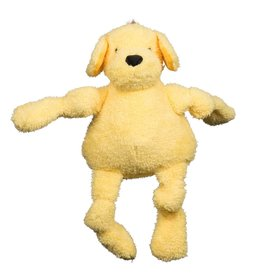 Huggle Hounds HUGGLEHOUNDS DOG MUTT ROXIE KNOTTIE LARGE