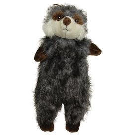 """ETHICAL PRODUCTS, INC. FURZZ RACCOON PLUSH 13.5"""""""