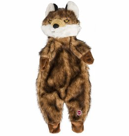 ETHICAL PRODUCTS, INC. FURZZ FOX PLUSH 13.5""