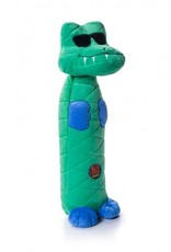 CHARMING PET PRODUCTS CHARMING PET BOTTLE GATOR