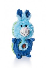 CHARMING PET PRODUCTS CHARMING PET PUZZLERS BUNNY