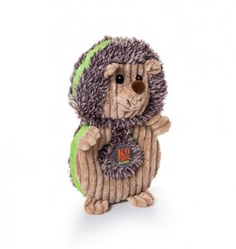 CHARMING PET PRODUCTS CHARMING PET PUZZLERS HEDGEHOG