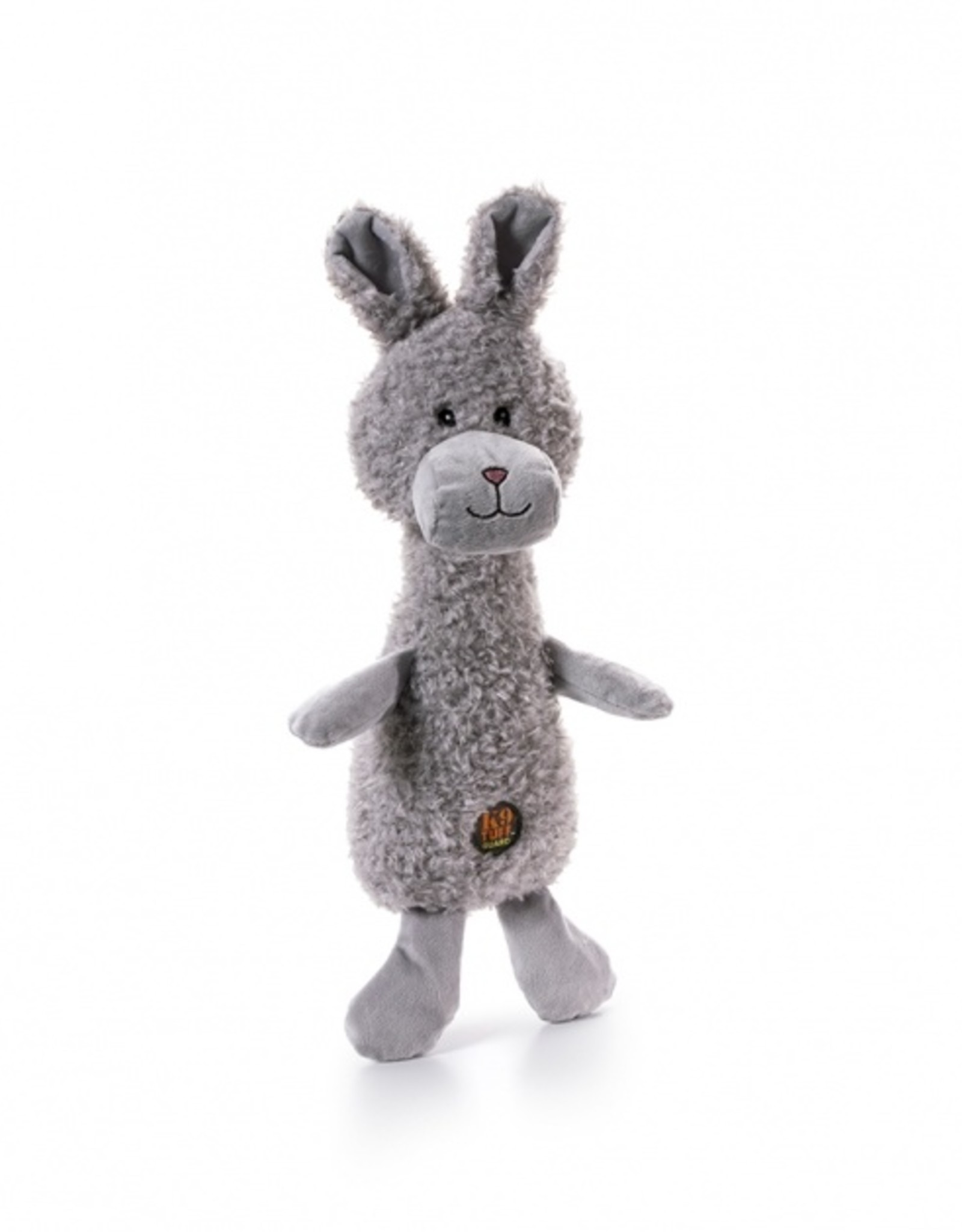 CHARMING PET PRODUCTS CHARMING PET SCRUFFLES BUNNY SMALL