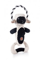 CHARMING PET PRODUCTS CHARMING PET SCRUNCH BUNCH LAMB