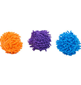 COASTAL PET PRODUCTS INC TURBO MOP BALL