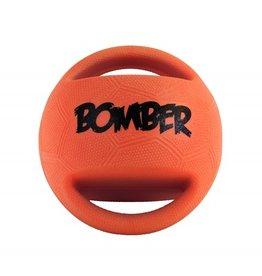 """HAGEN ZEUS BOMBER BALL 4.5"""""""