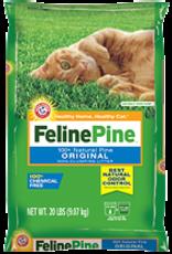 FELINE PINE FELINE PINE CAT LITTER 20#