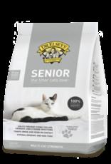 DR ELSEY'S DR. ELSEY'S SENIOR CAT LITTER 8#