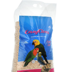 PESTELL PET PRODUCTS PESTELL EASY CLEAN CORN COB BEDDING LITTER 40#
