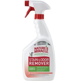 NATURE'S MIRACLE NATURES MIRACLE STAIN&ODOR MELON BURST 32OZ