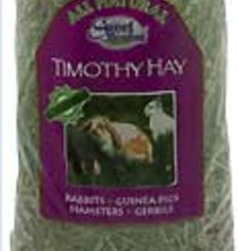 SWEET MEADOW FARM SMF TIMOTHY SWEET MEADOW 20OZ(8)