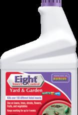 BONIDE PRODUCTS INC     P BONIDE EIGHT YARD & GARDEN SPRAY (READY TO SPRAY) 32OZ