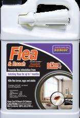 BONIDE PRODUCTS INC     P BONIDE FLEA & ROACH SPRAY (READY TO USE) GAL