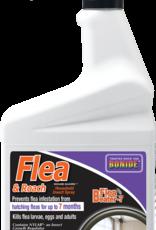 BONIDE PRODUCTS INC     P BONIDE FLEA & ROACH SPRAY (READY TO USE) 32OZ
