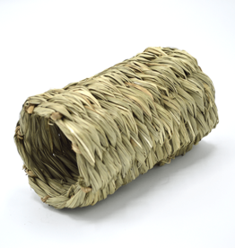 OXBOW PET PRODUCTS OXBOW TIMOTHY HAY BARREL