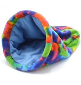 OXBOW PET PRODUCTS OXBOW COZY CAVE LRG