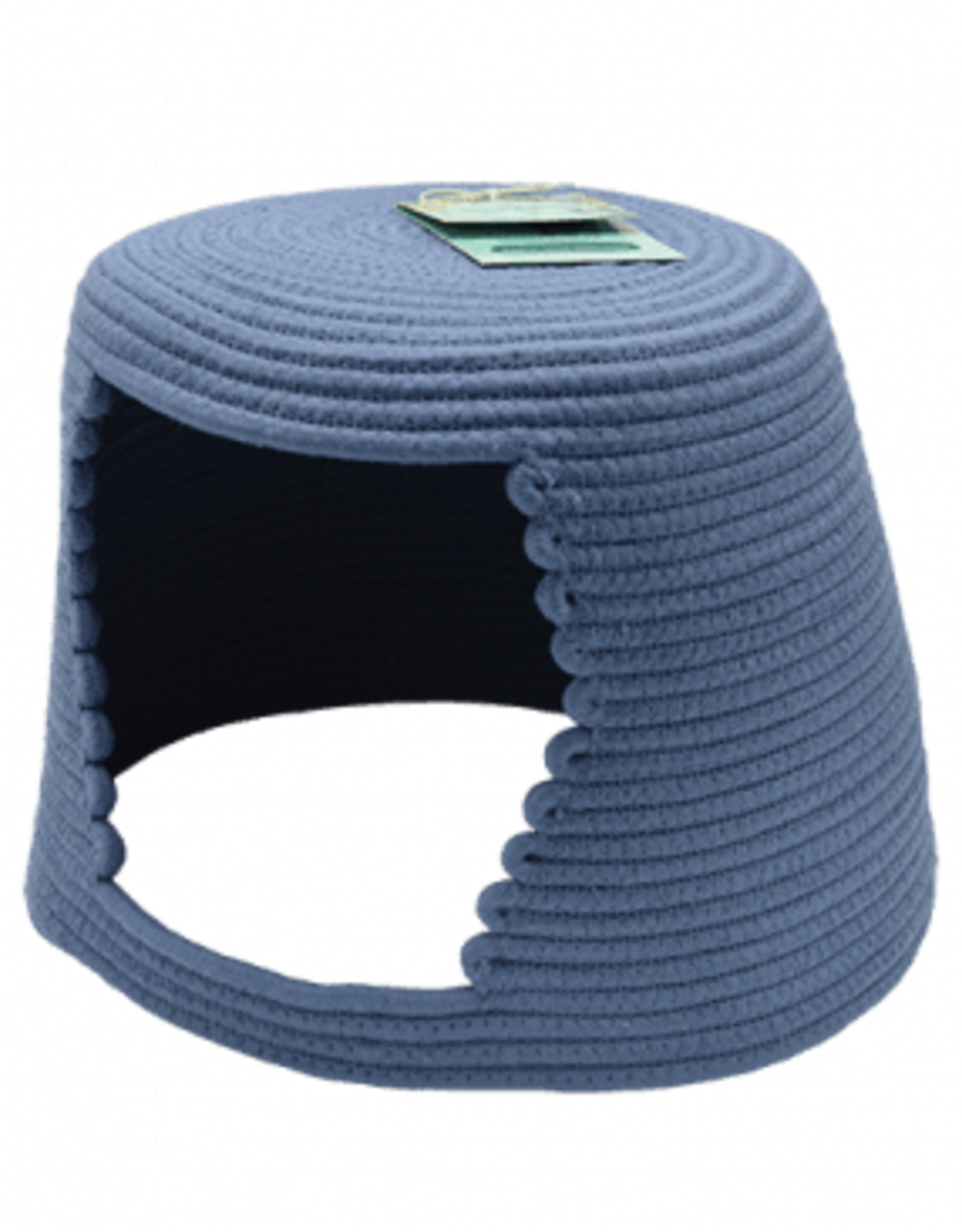 OXBOW PET PRODUCTS OXBOW WOVEN HIDEOUT LRG