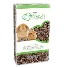 CAREFRESH CAREFRESH NATURAL BEDDING 30L (brown)