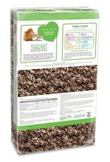 CAREFRESH CAREFRESH NATURAL BEDDING 30L (brown)