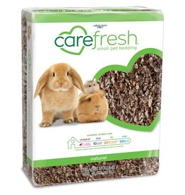 CAREFRESH CAREFRESH COMPLETE NATURAL 60L