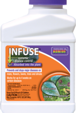 BONIDE PRODUCTS INC     P BONIDE INFUSE CONC 16OZ