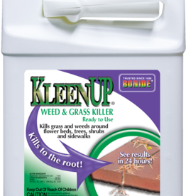BONIDE PRODUCTS INC     P BONIDE KLEENUP (READY TO USE) GAL