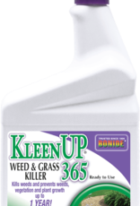 BONIDE PRODUCTS INC     P BONIDE KLEENUP 365 (READY TO USE) 32OZ