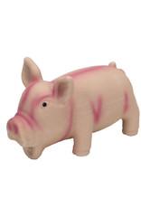 COASTAL PET PRODUCTS INC DOG TOY CSTL LATEX RASCAL GRUNT PIG LG