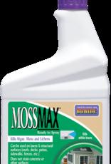 BONIDE PRODUCTS INC     P BONIDE MOSSMAX (READY TO SPRAY) - 32OZ