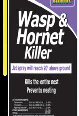 BONIDE PRODUCTS INC     P BONIDE WASP & HORNET KILLER 15OZ