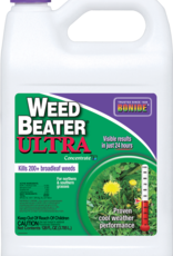 BONIDE PRODUCTS INC     P BONIDE WEED BEATER ULTRA (READY TO USE) GAL