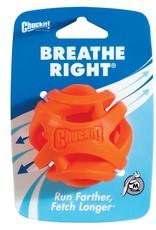 CHUCKIT! BREATH FETCH BALL MED
