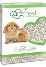 CAREFRESH LITTER CAREFRESH 50L WHITE