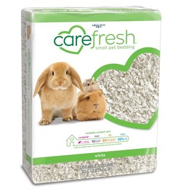 CAREFRESH LITTER CAREFRESH 50L WHITE