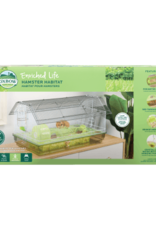 OXBOW PET PRODUCTS OXBOW HAMSTER HABITAT