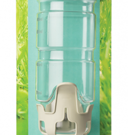 OXBOW PET PRODUCTS OXBOW DRIPLESS WATER BOTTLE 34OZ