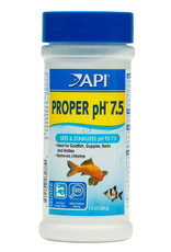 MARS FISHCARE NORTH AMERICA IN API PROPER PH 7.5