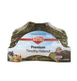 KAYTEE PRODUCTS INC KAYTEE TIMOTHY HIDEOUT SM