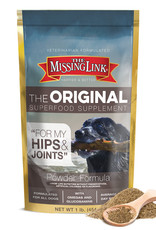 MISSING LINK MISSING LINK PLUS WELL BLEND JOINT SUPPORT 1#